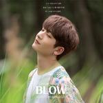 Eunki Blow photo teaser (3)