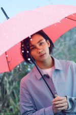 Jeonghan SEVENTEEN Love & Letter photo