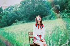 Dreamcatcher Dami Prequel promo photo 2