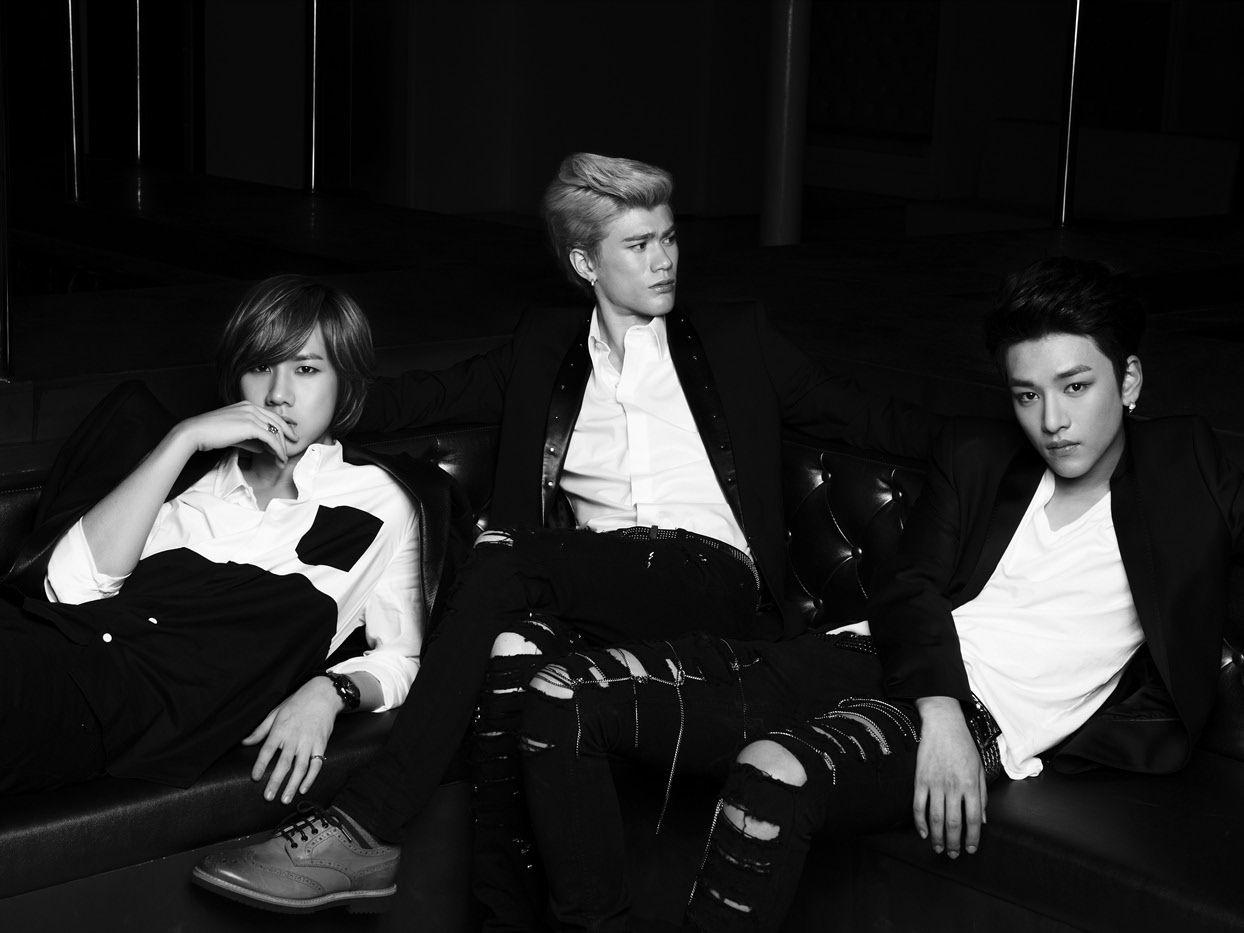 LUNAFLY | Kpop Wiki | FANDOM powered by Wikia