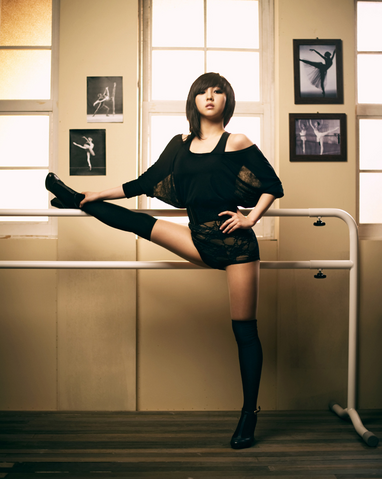 File:Miss A Min bad girl good girl.png