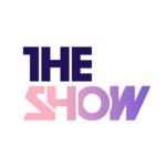 The Show 2017 logo