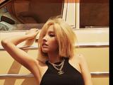 Soyeon ((G)I-DLE)
