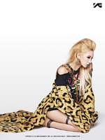 CL Crush promo photo 2