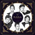 Kara Full Bloom cover.png