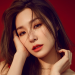 Tiffany Remember Me cover art