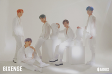 AB6IX 6ixense group concept photo 1