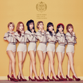 AOA Angel's Knock Taiwan version A cover.png