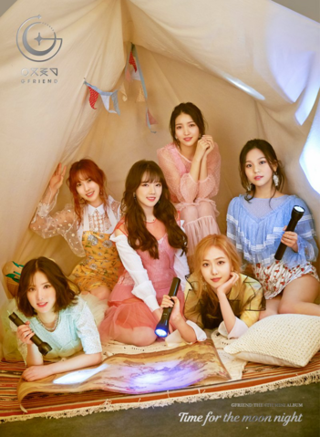 File:Gfriend Time for the Moon Night Promo.png