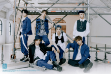 NCT Dream Reload group concept photo (2)