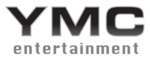 YMC Entertainment logo
