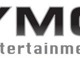 YMC Entertainment