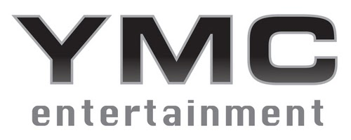 Image result for ymc entertainment