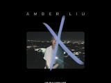 X (Amber)