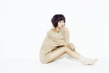 BESTie Hyeyeon Love Option concept photo (2)