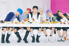 NCT Dream We Young group promo photo 3