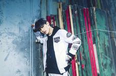 24K Jeonguk Hey You teaser photo (2)