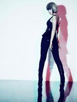 4Minute Sohyun I My Me Mine concept photo (1)