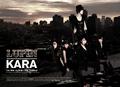 KARA Lupin Taiwan cover.png