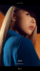 Yubin Start of the End promo photo 1.png