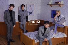 IZ The IZ group concept photo (1)
