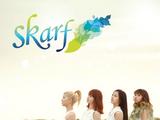Skarf (single)