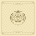 AOA Angel's Knock Version A cover art.png