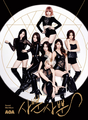 AOA Like a Cat physical cover.png