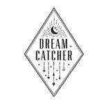 Dreamcatcher group logo
