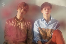 TVXQ New Chapter 2 The Truth of Love group promo photo