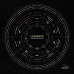 UP10TION The Moment of Illusion scheduler
