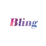 Bling second group logo