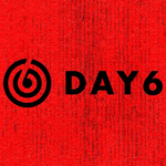 DAY6 Shoot Me Youth Part 1 group logo