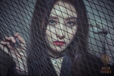Dreamcatcher SuA Nightmare promotional photo (2)