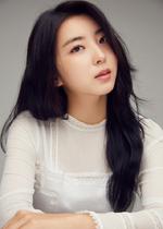 Kwon So Hyun TheCNT profile photo (1)