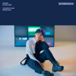 SEVENTEEN Seungkwan You Made My Dawn Before Dawn Ver