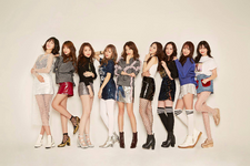 We Girls Pre-Debut Profile group photo (2)