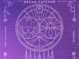 Prequel (Dreamcatcher)