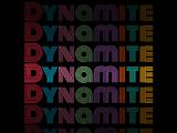 Dynamite (BTS)