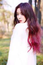 Dalshabet Serri Naturalness photo