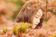 Yoona To You promo photo 3