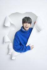 JBJ Kim Dong Han True Colors promo photo