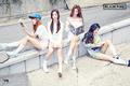 BLACKPINK debut teaser photo 3.png