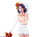 CLC Sorn Chamisma promotional photo.png
