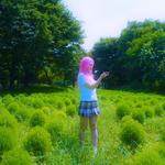 ChaeY SIXTEEN teaser photo (2)