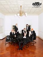 NCT Dream We Boom group promo photo (1)