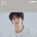 SEVENTEEN Wonwoo You Made My Dawn Dawn Ver