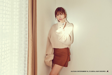 Apink Hayoung Pink Revolution photo
