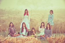 Dreamcatcher Nightmare - Fall Asleep In The Mirror promo photo