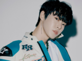 Doyoung (NCT)